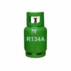 Agent frigorific R134A