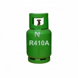 Agent frigorific R410A